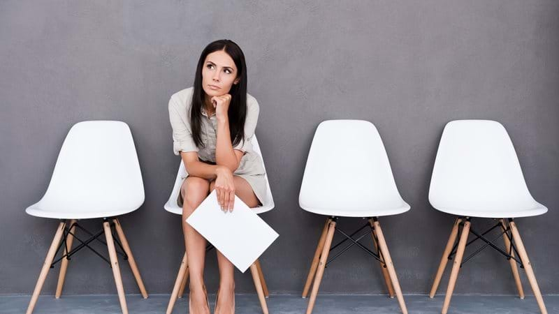5 Ways To Explain Your Reasons For Leaving A Job